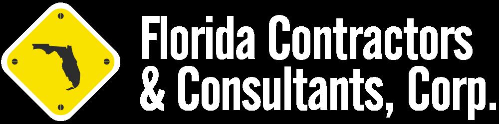 Florida Contractors & Consultants